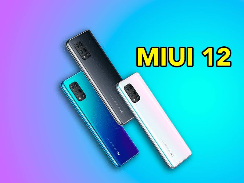 miui-12-actualizacion.png
