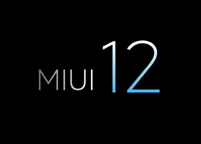 miui-12.png