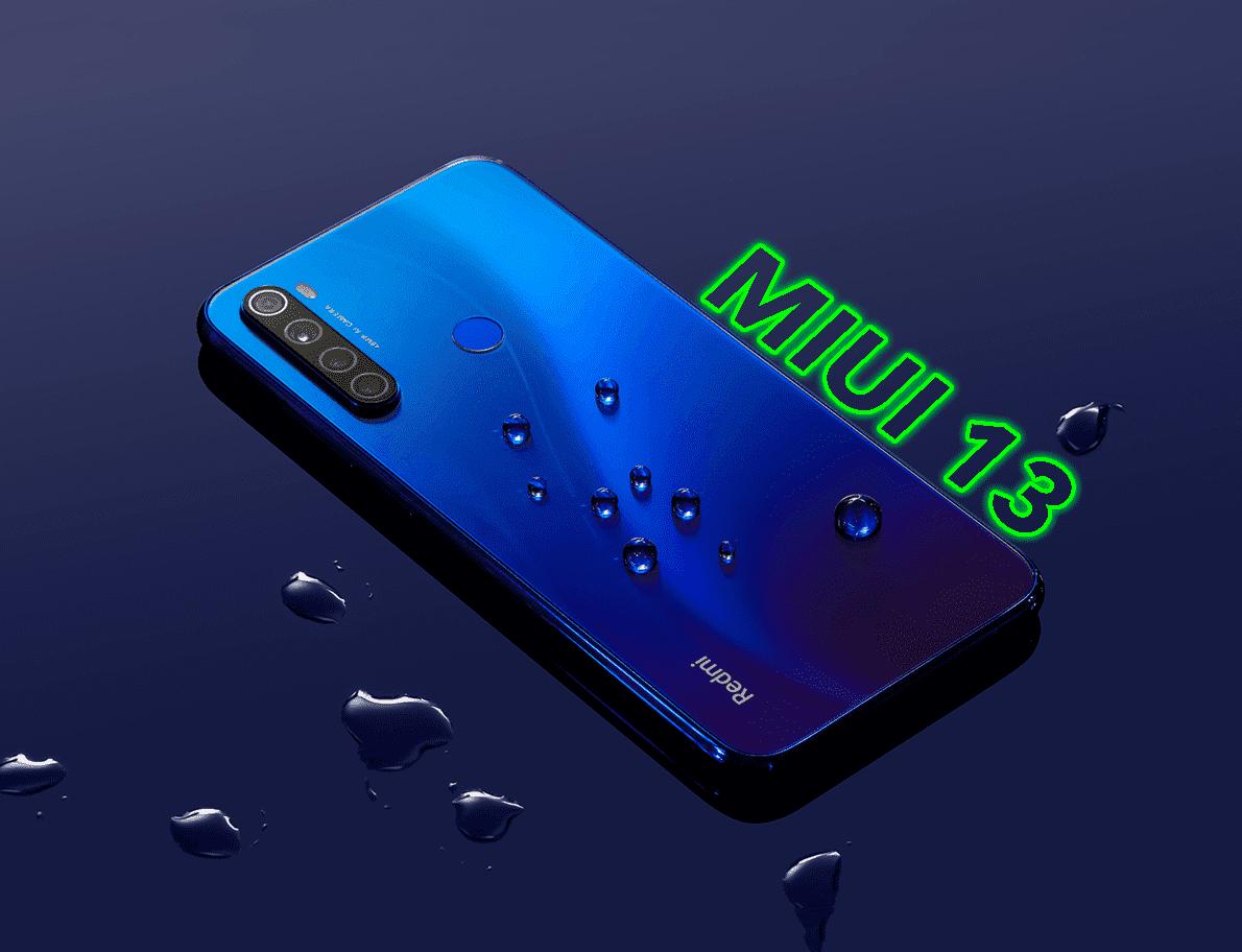 MIUI-13-Xiaomi.png