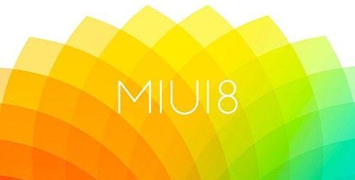 miui-8-840x608.
