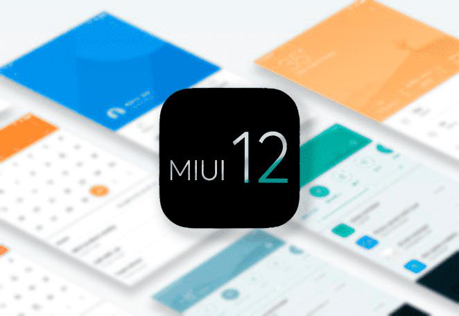 Miui-9-Xiaomi.png