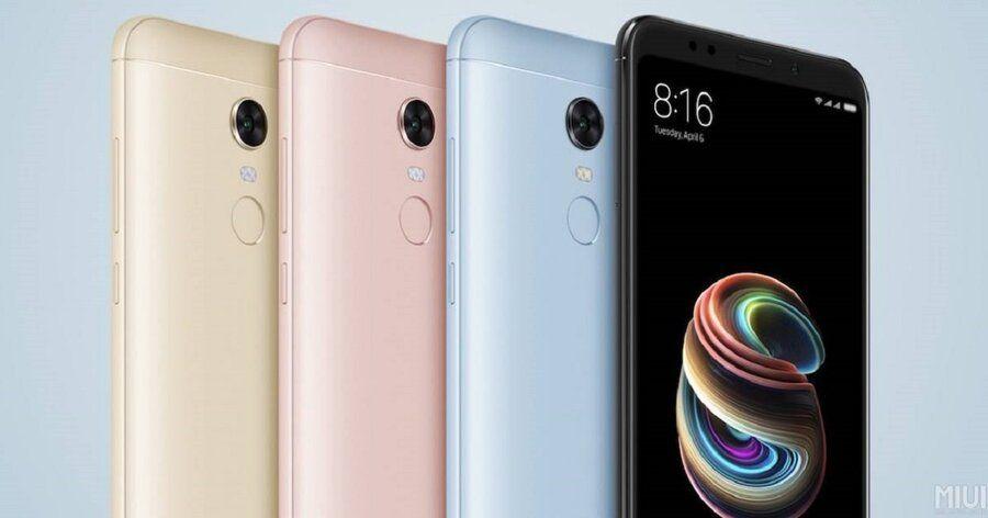MIUI-9_5-en-el-Xiaomi-Redmi-Note-5-2.jpg