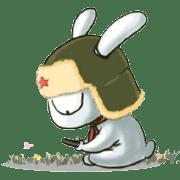 miui.es_avatars_MITU_01_Mitu_miuies_20_28_.