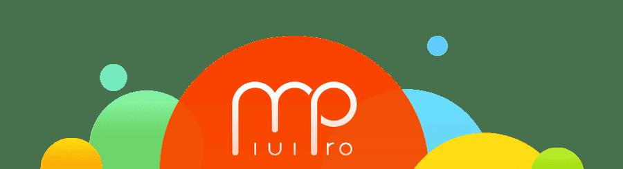 miuipro.ru_logo.