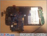 mk1.ti1ca.com_qb7gg71l.