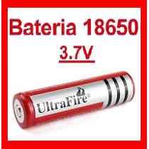 mlm_s2_p.mlstatic.com_baterias_pilas_cargadores_baterias_12529_MLM20060809216_032014_Y.