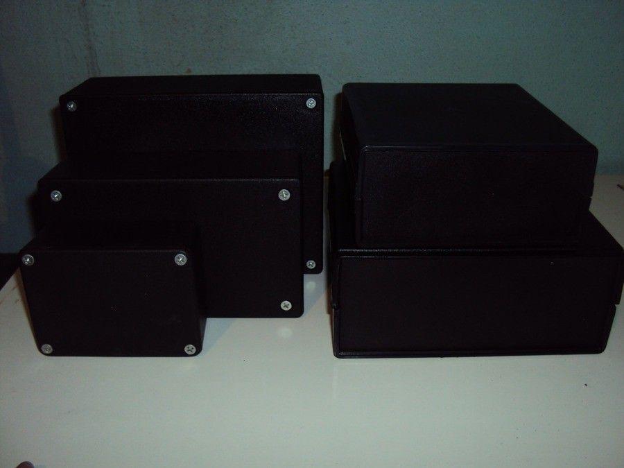 mlm_s2_p.mlstatic.com_cajas_o_gabinetes_de_plastico_para_proyec8d82fab4518495dda56adf9816427e8.