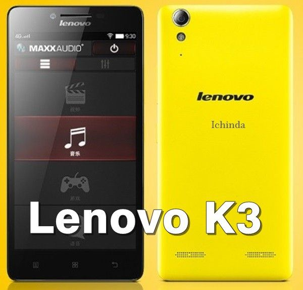 mobilesreview.co.in_wp_content_uploads_2014_12_Lenovo_K3_Full_Specifications.