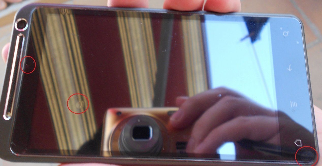 mobilnou.jpg