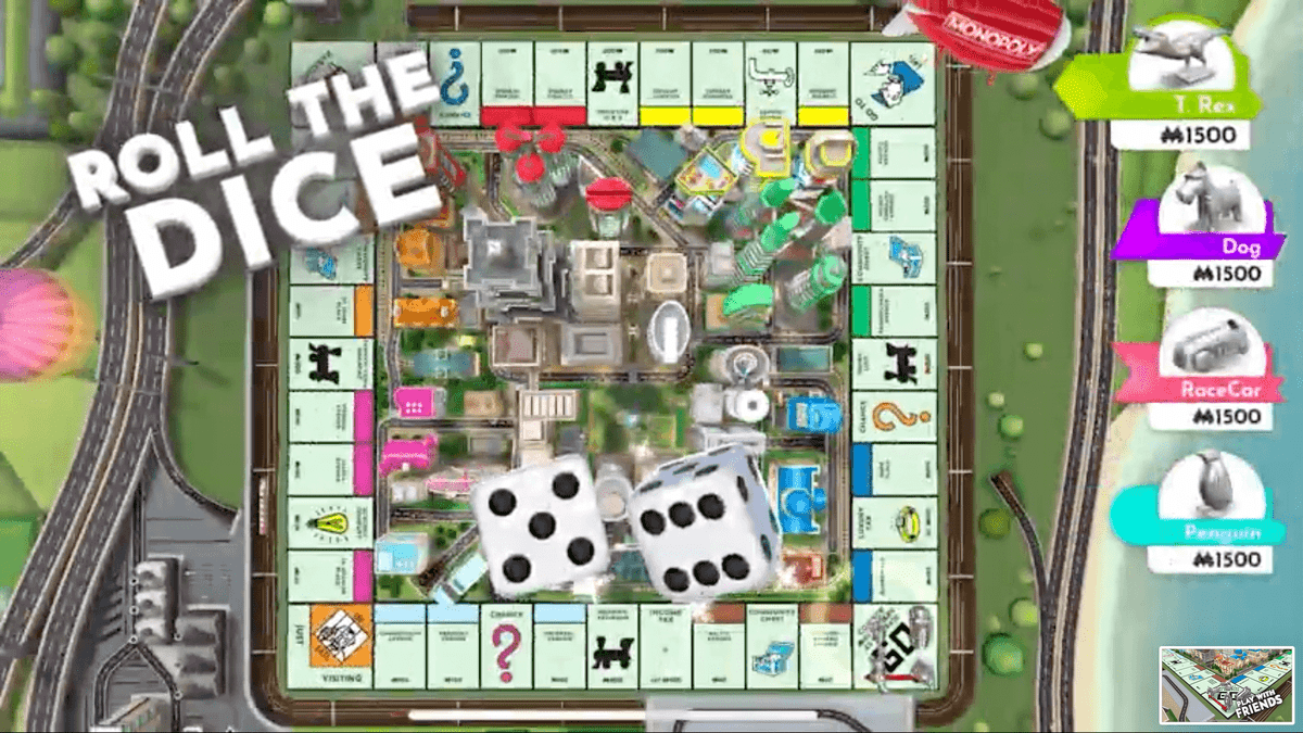Monopoly-android-2.png