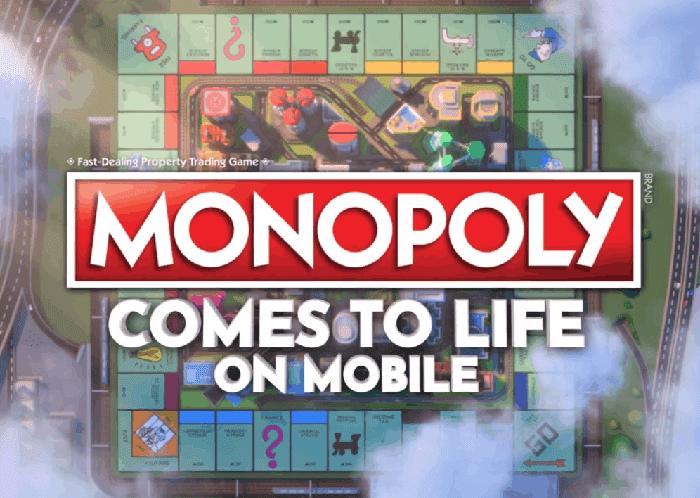 Monopoly-para-movil.png