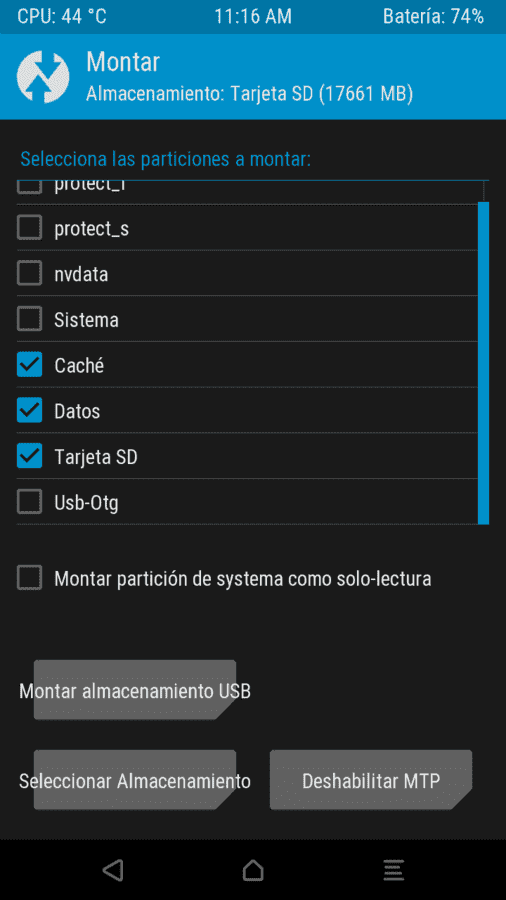 Recovery TWRP Manual de uso montar1-png.123646