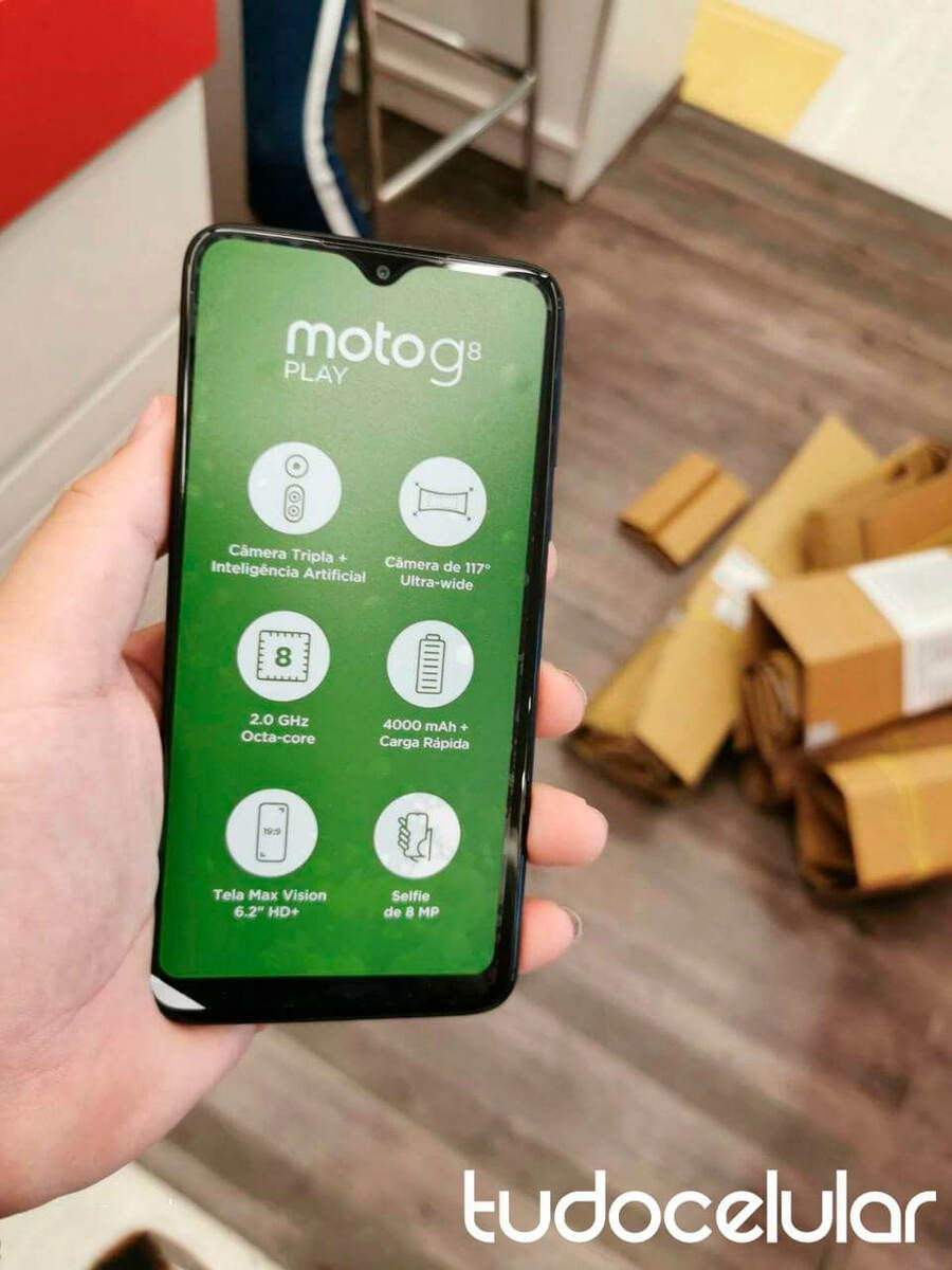 moto-g8-play.jpg