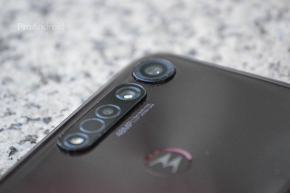 Moto-G8-Plus-review-11.jpg