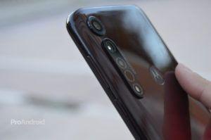 Moto-G8-Plus-review-12-300x199.jpg