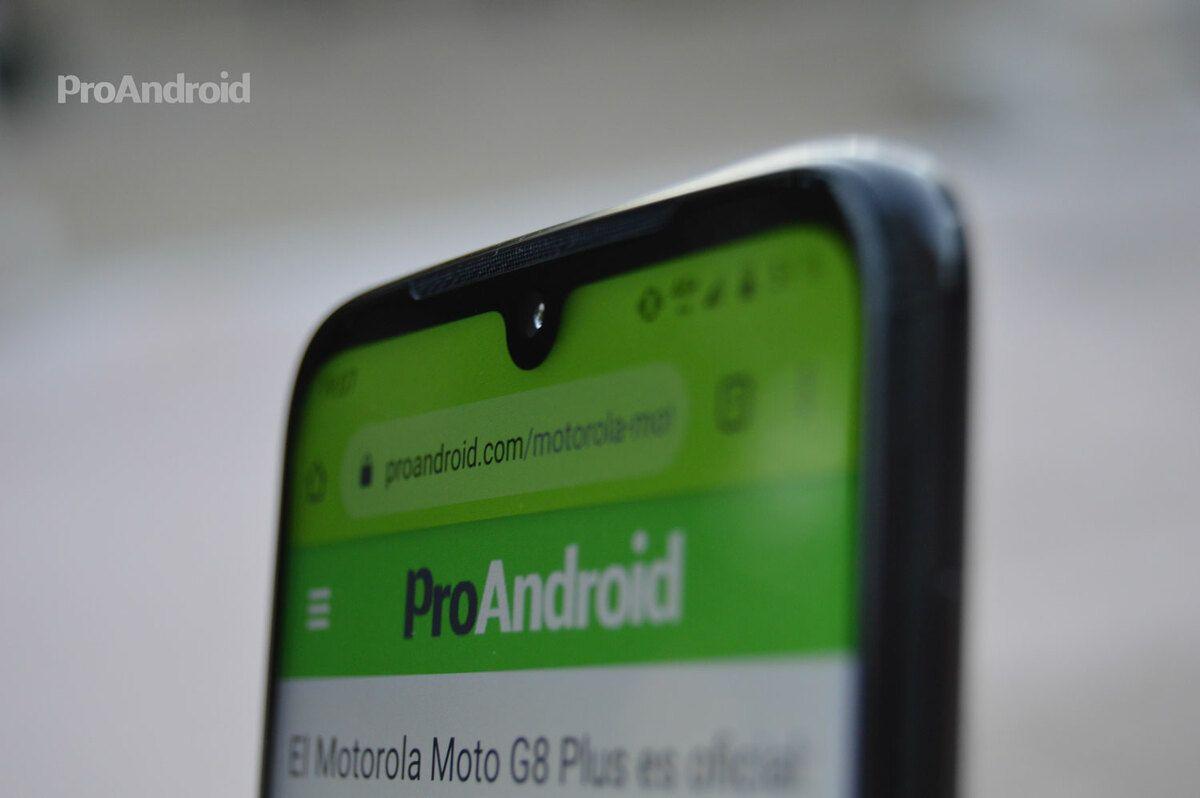 Moto-G8-Plus-review-26.jpg