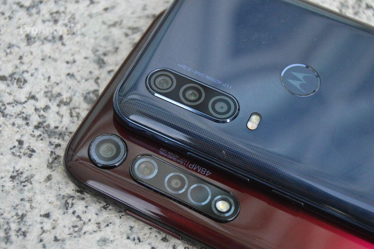 Moto-G8-Plus-review-30.jpg