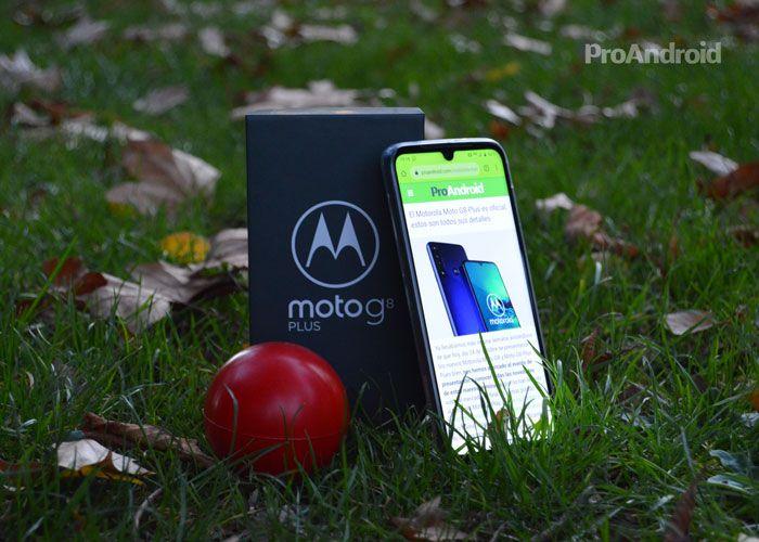 Moto-G8-Plus-review-35.jpg