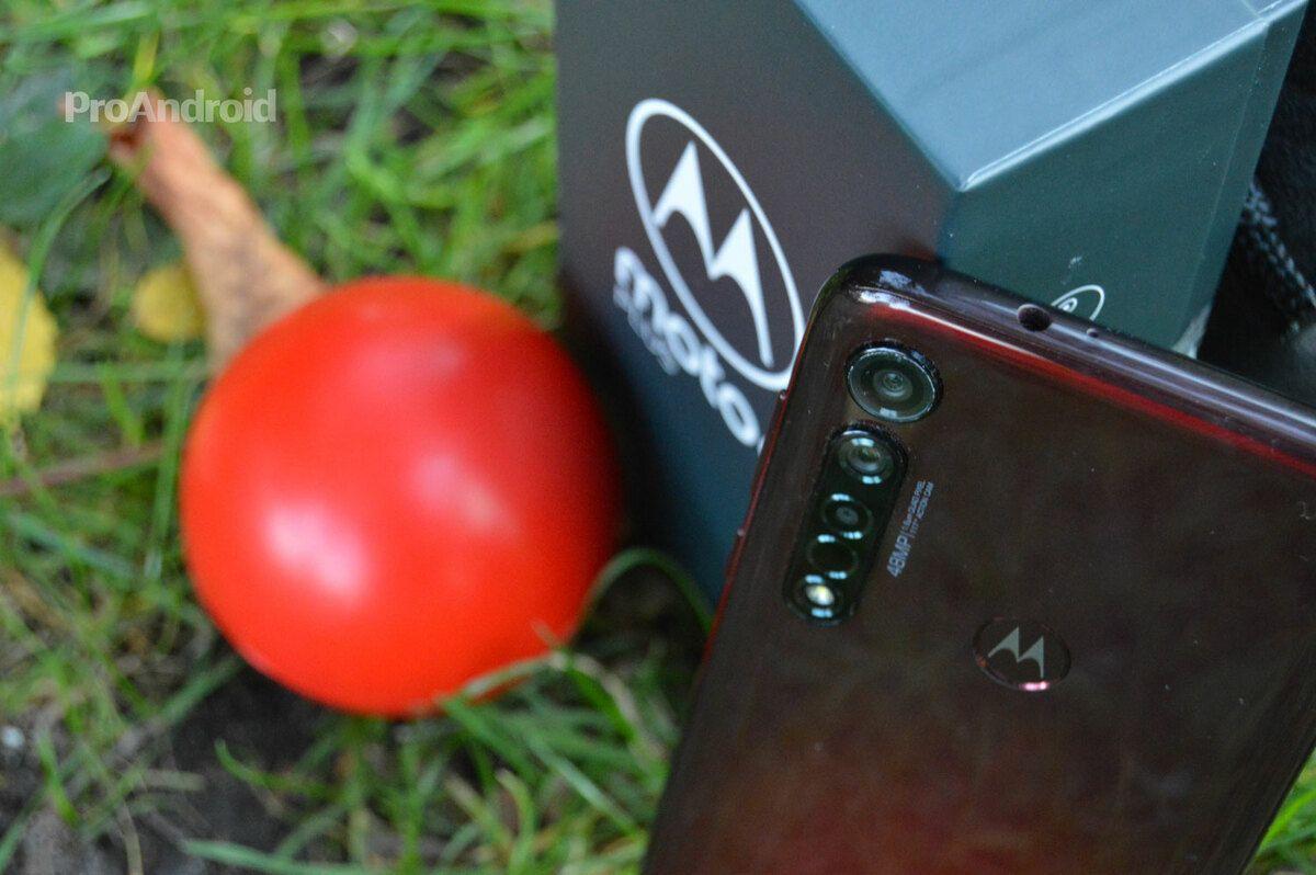 Moto-G8-Plus-review-36.jpg