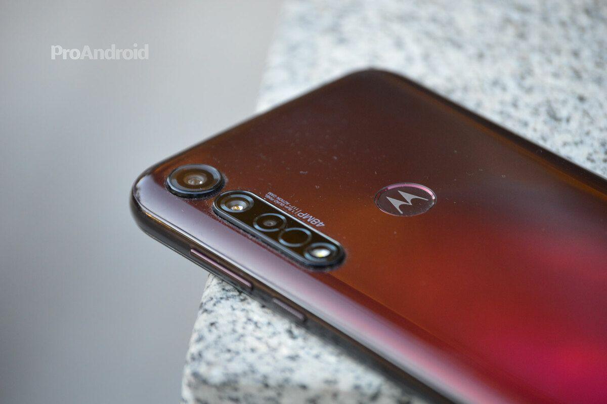 Moto-G8-Plus-review-4.jpg