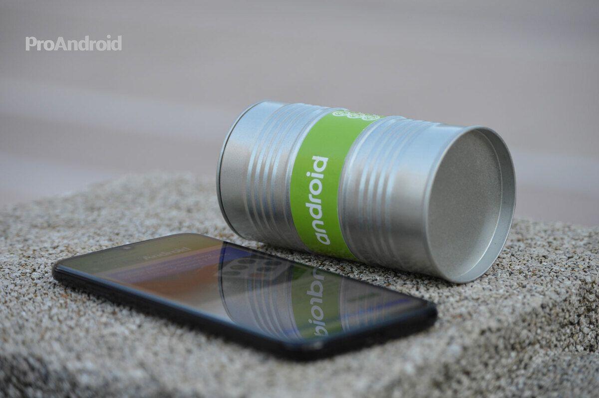Moto-G8-Plus-review-7.jpg