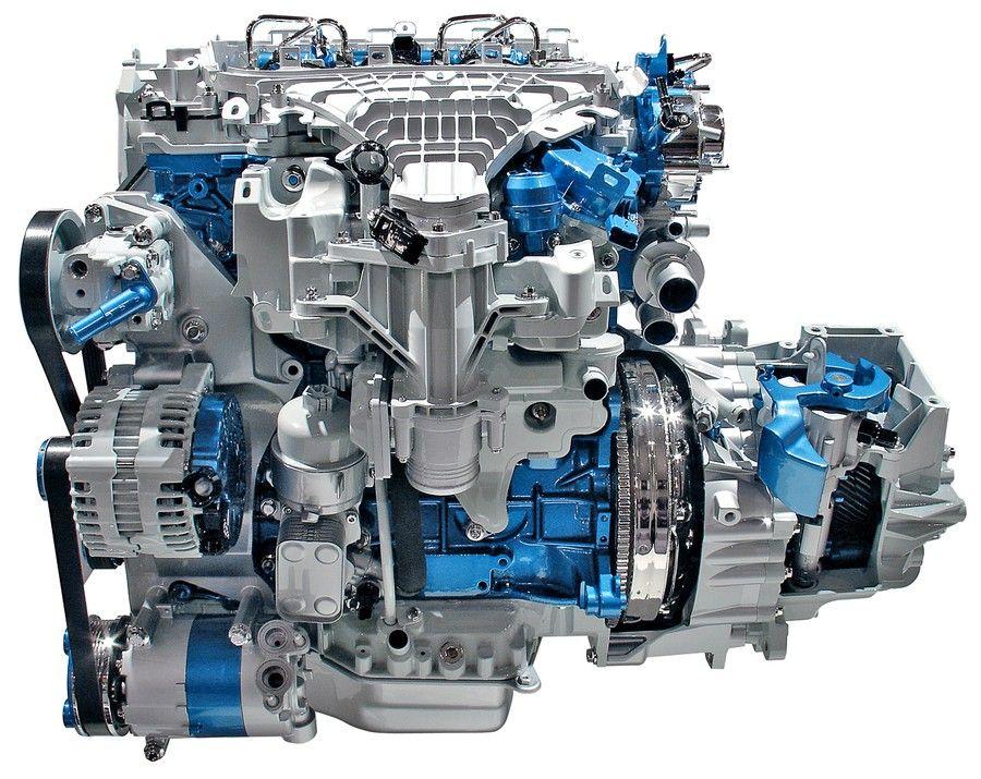 Motor-diesel-2.0l-tdci1.jpg