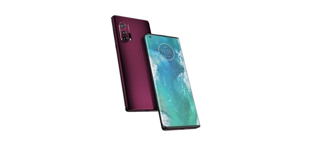 Motorola-Edge-Plus-tecnolocura-1.jpg