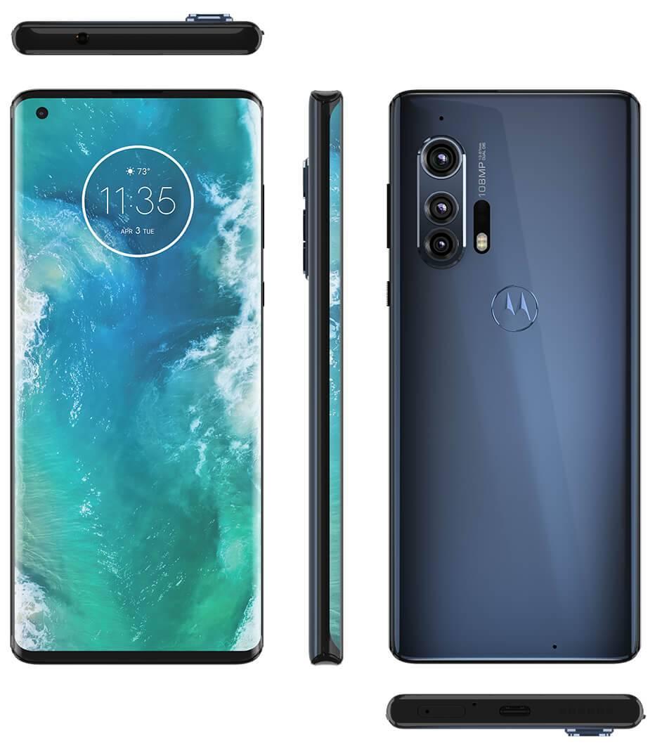 Motorola-Edge-Plus-tecnolocura-2.jpg