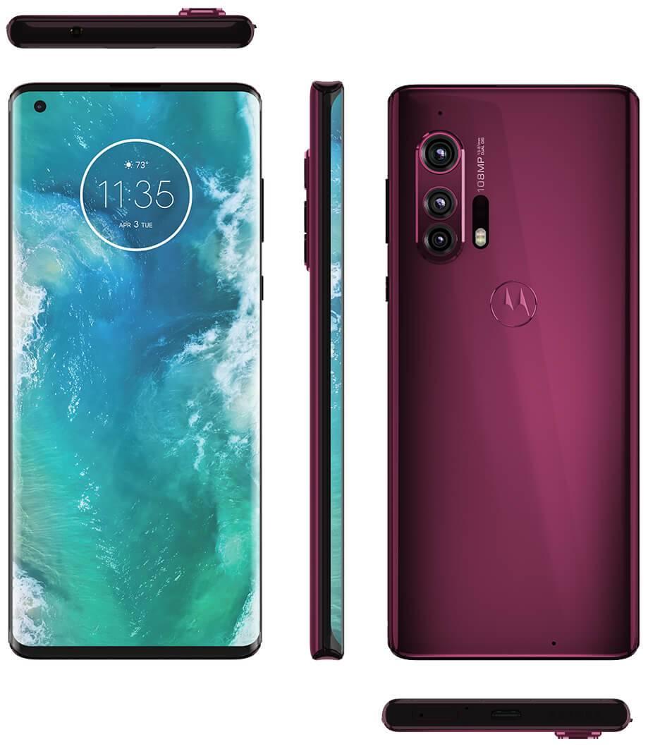 Motorola-Edge-Plus-tecnolocura-3.jpg