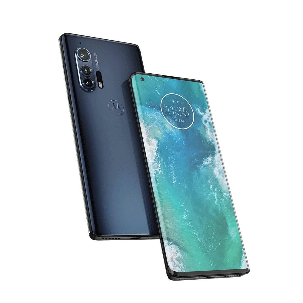 Motorola-Edge-Plus-tecnolocura-4.jpeg.jpg