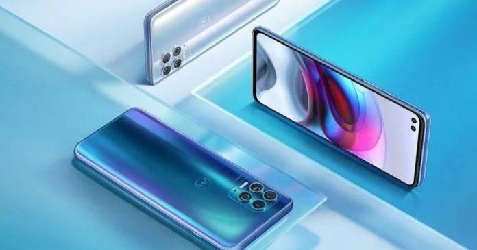 Motorola-Edge-S-696x365.jpg