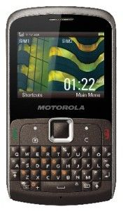 Motorola-EX115-176x300.