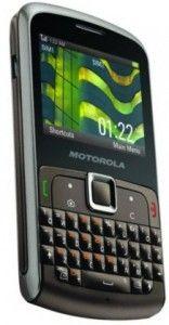 Motorola-EX115-eX112-156x300.