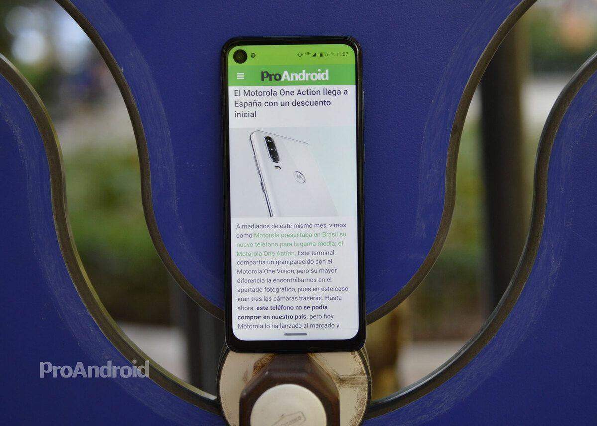 Análisis del Motorola One Action: la apuesta de Motorola por la gama media motorola-one-action-analisis-17-jpg.370770