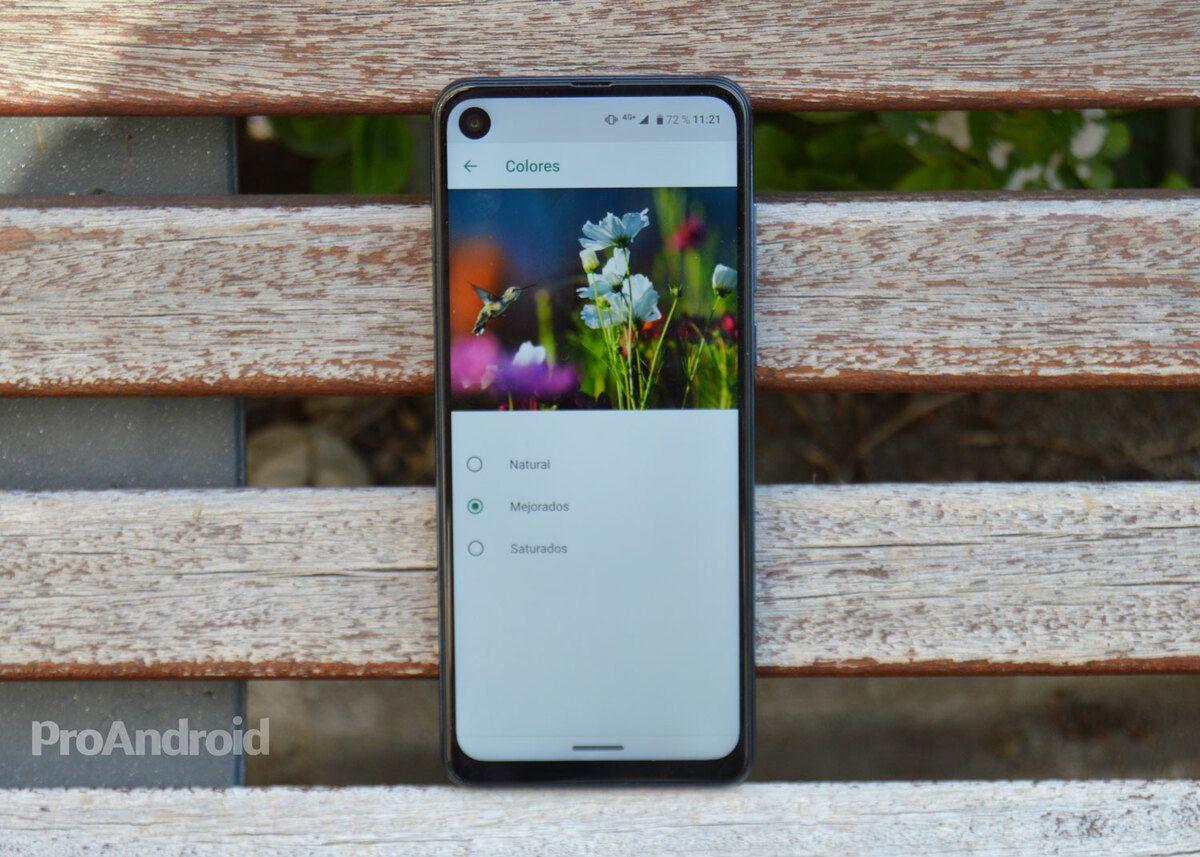Análisis del Motorola One Action: la apuesta de Motorola por la gama media motorola-one-action-analisis-21-jpg.370782