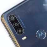 Motorola-One-Action-Análisis-25-150x150.jpg