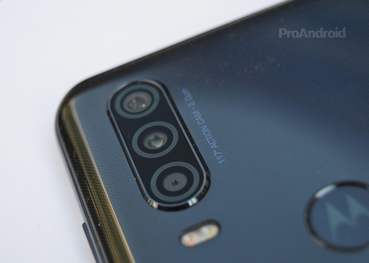 Motorola-One-Action-Análisis-26.jpg