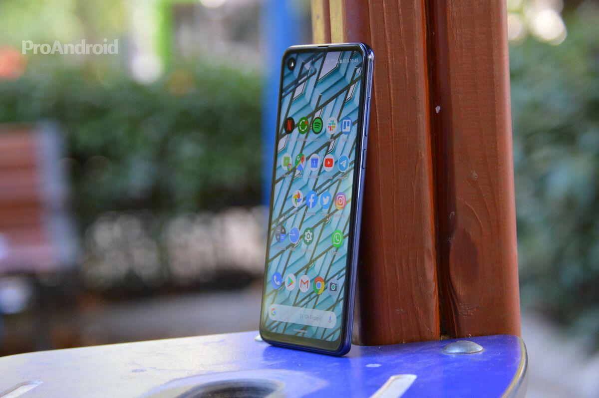 Motorola-One-Action-Análisis-3.jpg