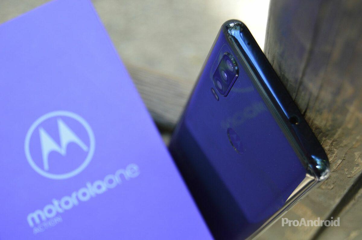 Análisis del Motorola One Action: la apuesta de Motorola por la gama media motorola-one-action-analisis-31-jpg.370809