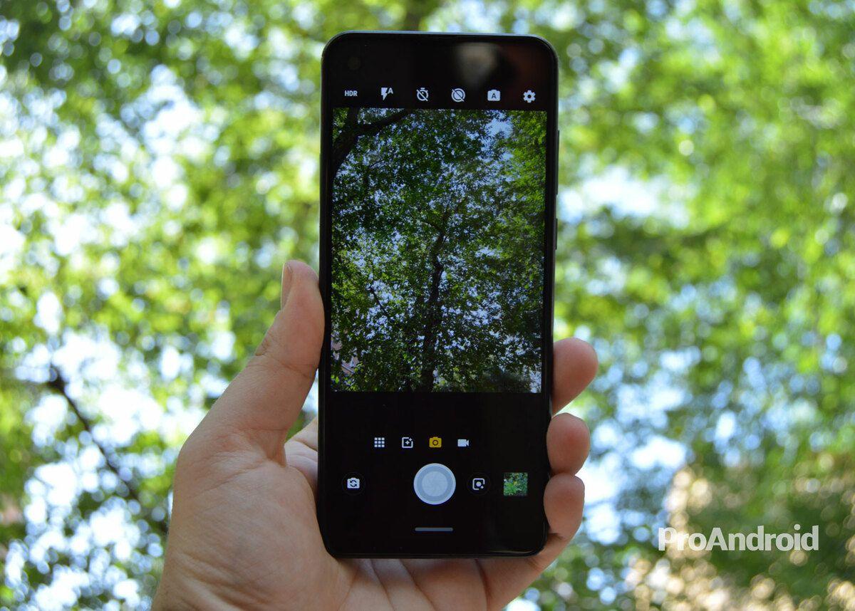 Motorola-One-Action-Análisis-32.jpg