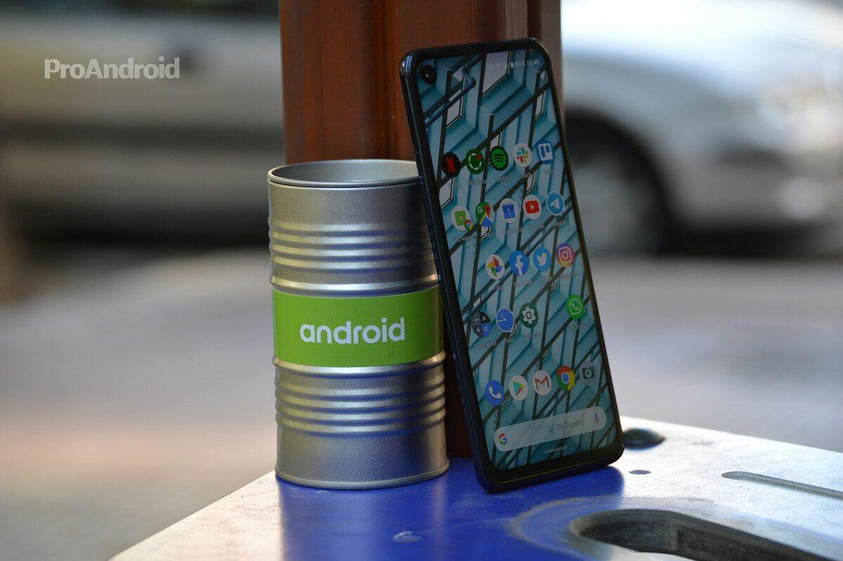 Motorola-One-Action-Análisis-4.jpg