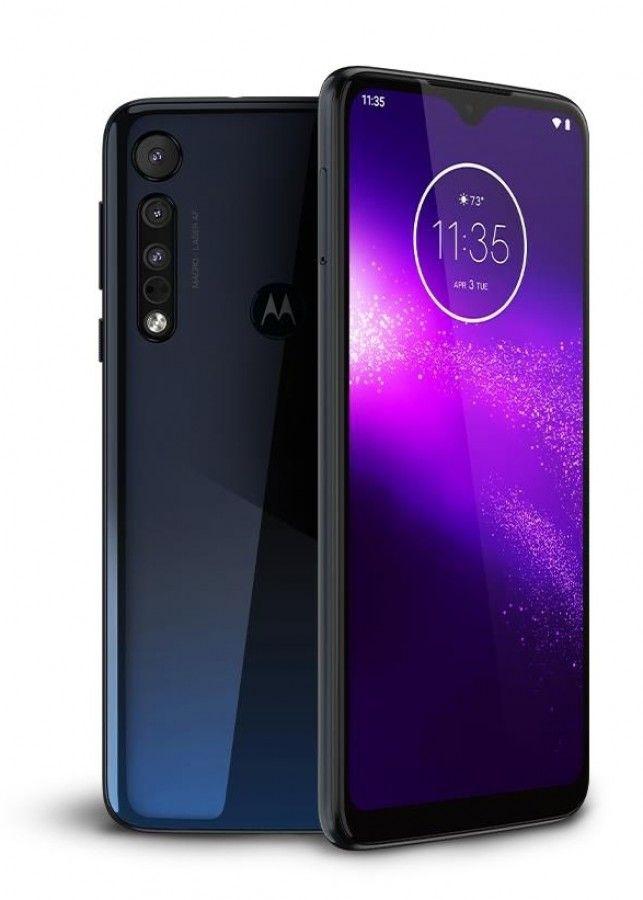 Motorola-one-macro-diseño.jpg