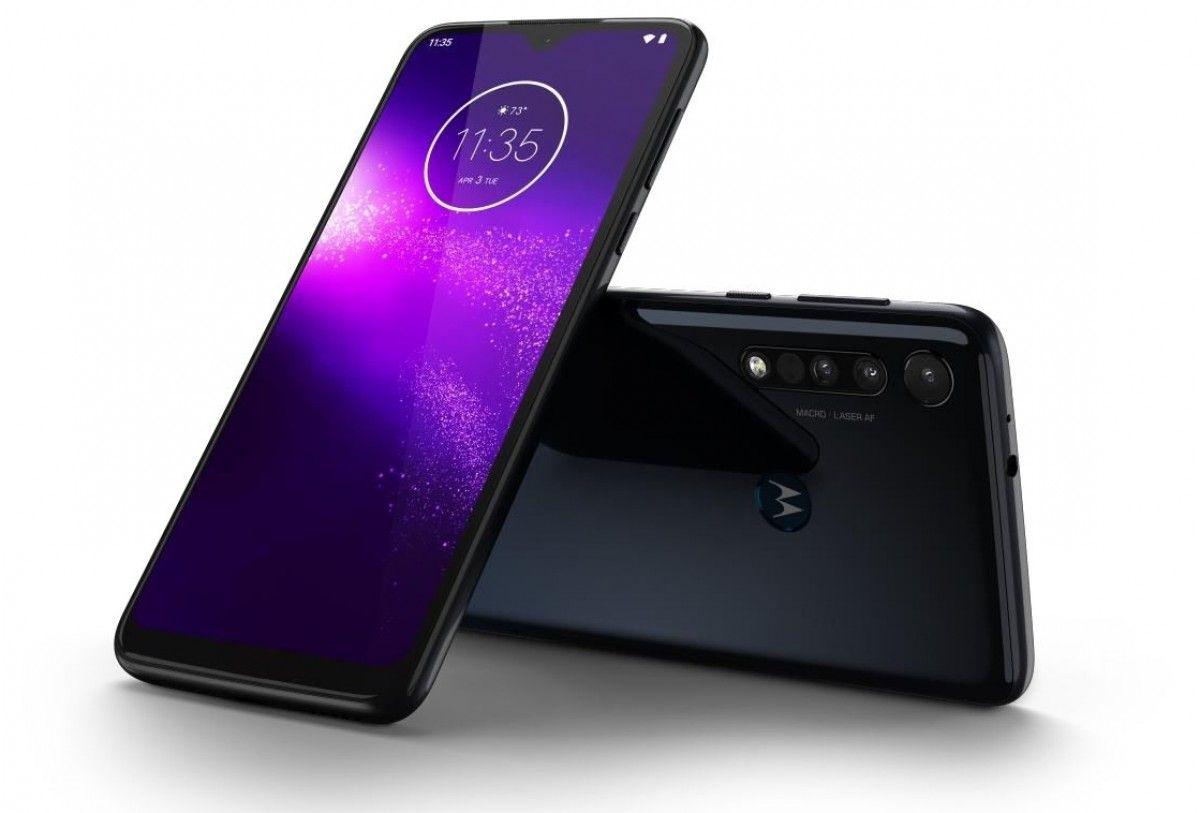 Motorola-one-macro-.jpg
