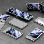 Motorola-Razr-2020-3-150x150.jpg