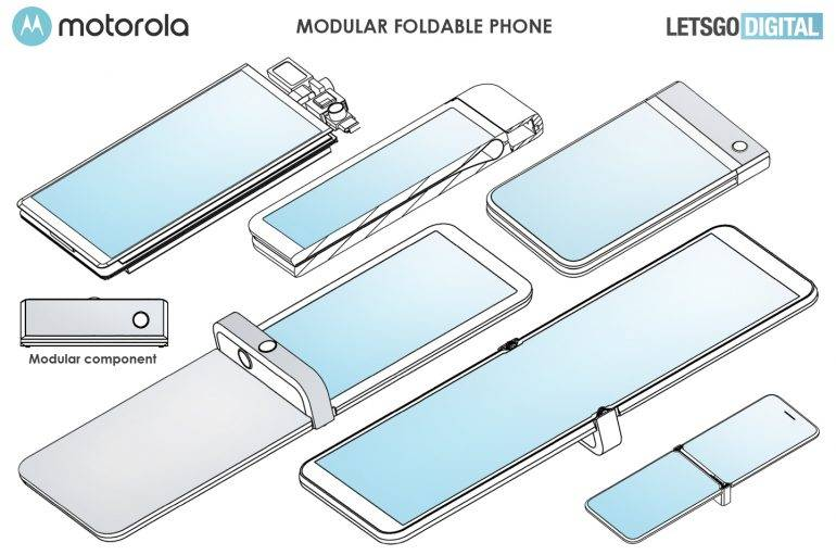 Motorola-Razr-2020-4.jpg