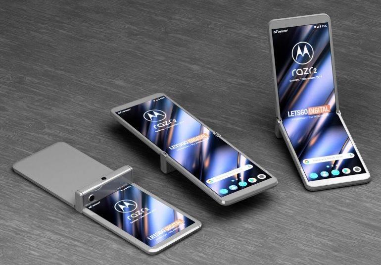 Motorola-Razr-2020-5.jpg