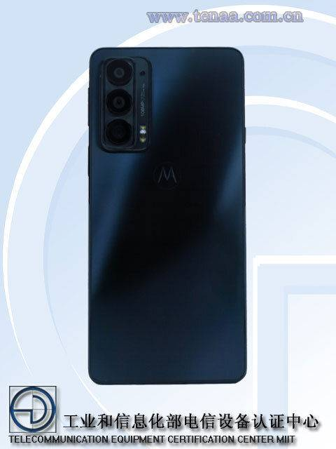 Motorola-XT2143-1-1.jpg