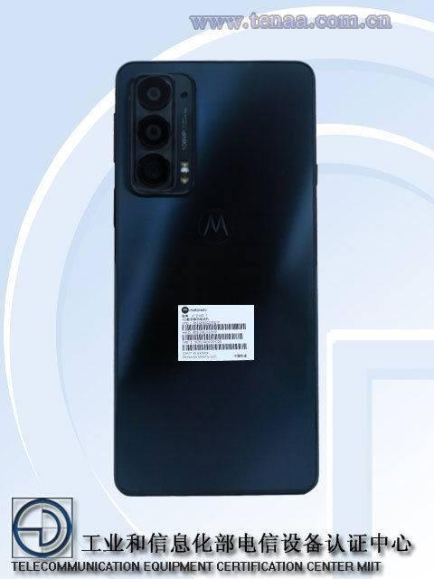 Motorola-XT2143-1-2.jpg
