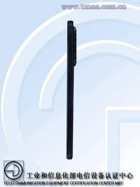Motorola-XT2143-1-3.jpg