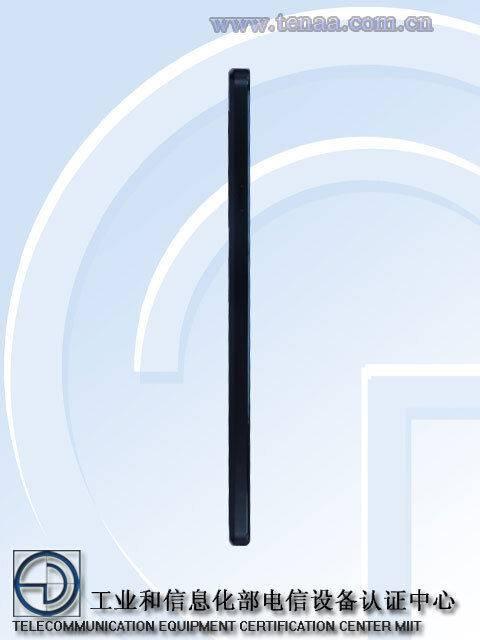 Motorola-XT2143-1-4.jpg